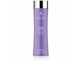 CAVIAR Anti Aging Multiplying Volume Shampoo