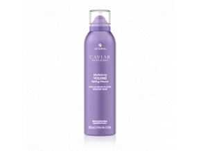 CAVIAR Anti Aging Multiplying VOLUME Styling Mousse