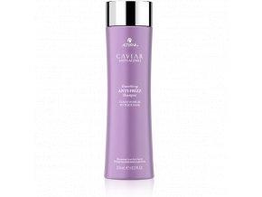 CAVIAR Anti Aging Smoothing ANTI FRIZZ Shampoo
