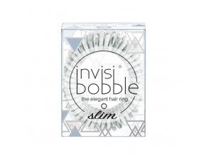 invisibobble marblelous slim you re greyt