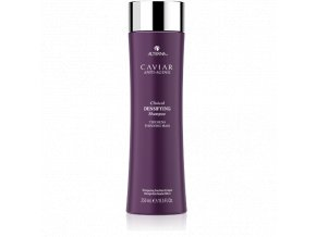 CAVIAR Anti Aging Clinical DENSIFYING Shampoo