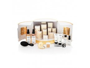 balmainhair limitededition fw21 giftcalendar large with products 800x800