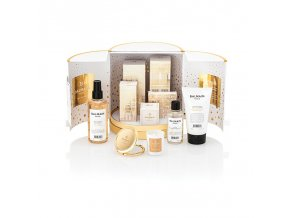 balmainhair limitededition fw21 giftcalendar medium with products 800x800