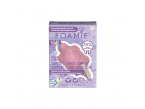 foamie 2in1 shower body bar for kids cherry.png