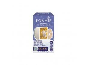 foamie starter set body women.png