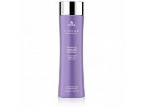 CAVIAR Anti Aging Multiplying VOLUME Conditioner