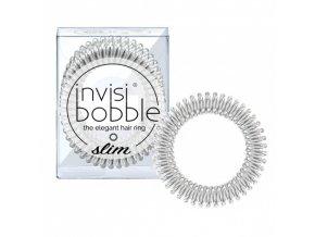 Invisibobble Slim