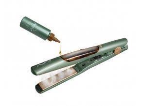 33650 Agave Healing Oil Vapor Iron