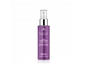 CAVIAR Anti Aging Infinite COLOR HOLD Topcoat Spray
