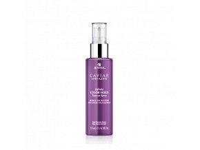 CAVIAR Anti Aging Infinite COLOR HOLD Topcoat Spray