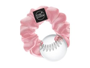 invisibobble invisibobble sprunchie prima ballerin (1)