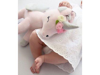 3656 20730 20672 unicorrn jednorozec melootka lalka metoo