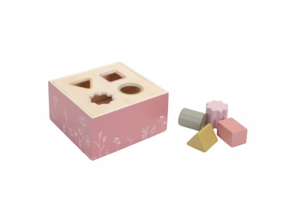 LD 7022 Shape sorter Pink 2 scaled