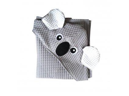 Koala recznik