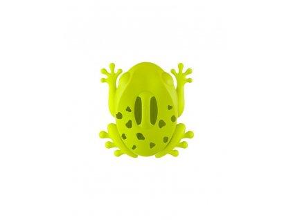 boon frog pod kapsa na vodni hracky zabak (1)