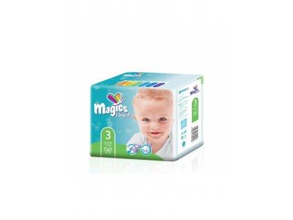magics flexidry vel3 midi 6 10 kg36 ks