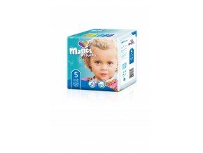 504 p21383 magics 05 junior eu ism