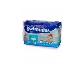 2951 swimmies s 02