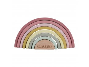 LD 7033 Rainbow Pink 3 scaled