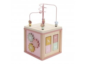 LD 7028 Activity Cube Pink 2 1 scaled (1)