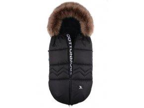 pp2991 cottonmoose fusak north moose black 37478 1 1 2374 34401