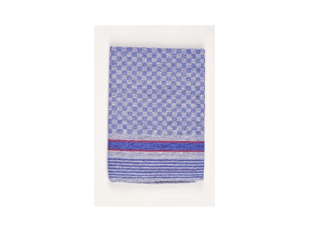Pracovní ručník