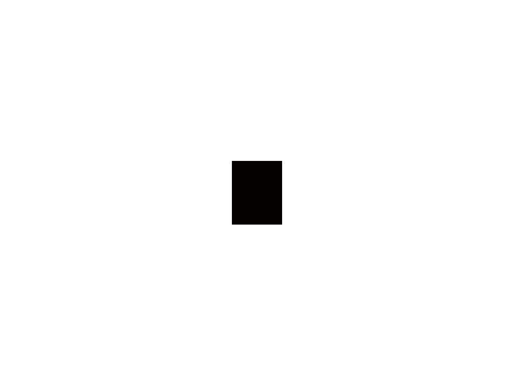 Sametové prostěradlo - černá
