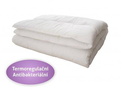 Prošívaná deka Bella Italia Premium 140x200