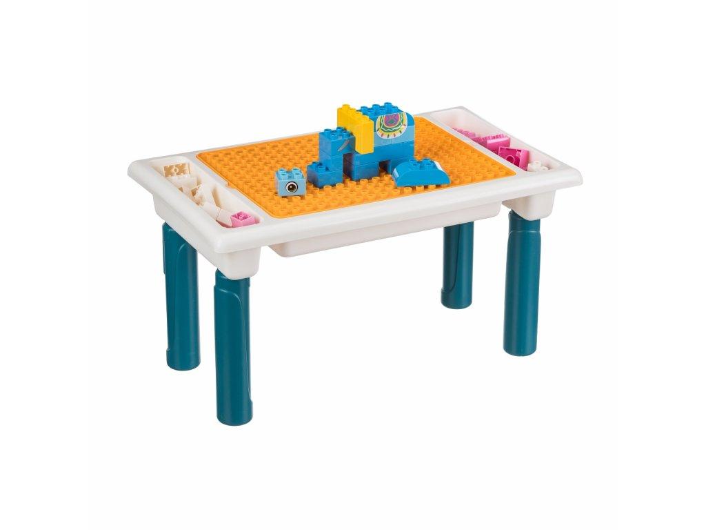 DUPLO STůl2