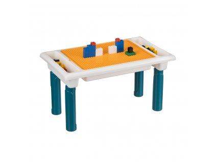 Lego stůl 3