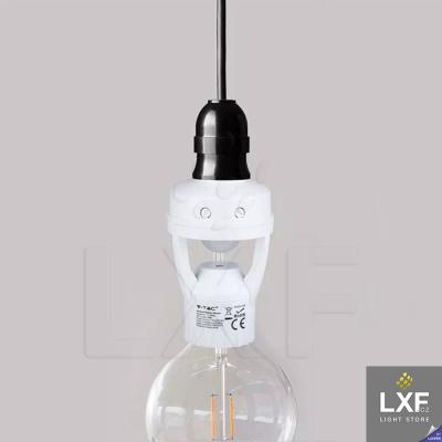 čidlo na světlo V-TAC VT-8005 SKU4982