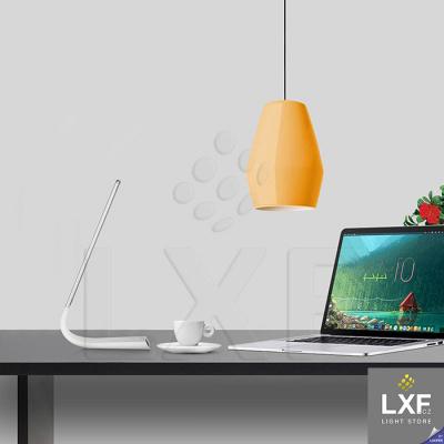 stolní led lampa V-TAC VT-1037