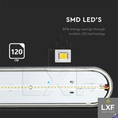 průmyslové osvětlení V-TAC VT-1248