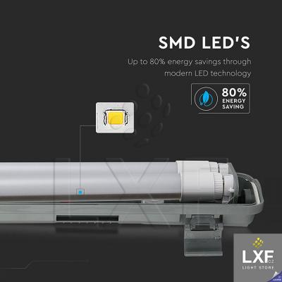 technická svítidla V-TAC VT-15022
