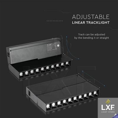 lištová svítidla V-TAC VT-4220