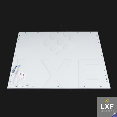 led stropní panel V-TAC VT-6129 29W