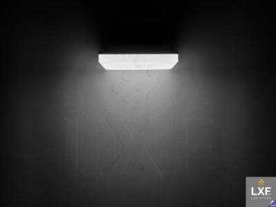 led světla V-TAC VT-8033SQ