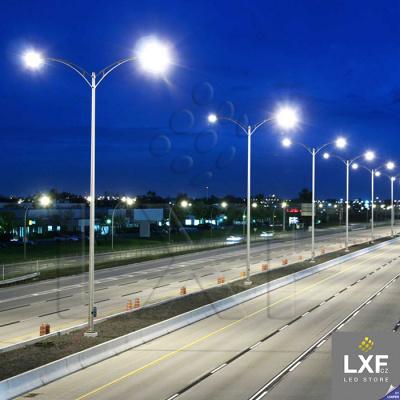 veřejné osvětlení LED V-TAC VT-15151ST