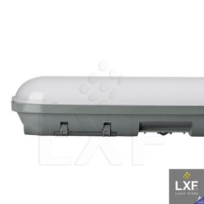 průmyslové osvětlení V-TAC VT-1548