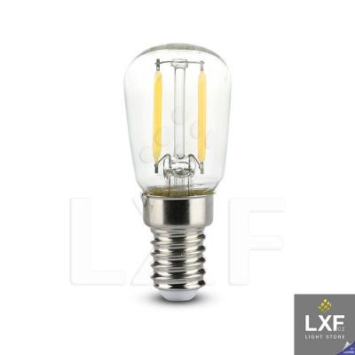 led žárovky V-TAC VT-1952