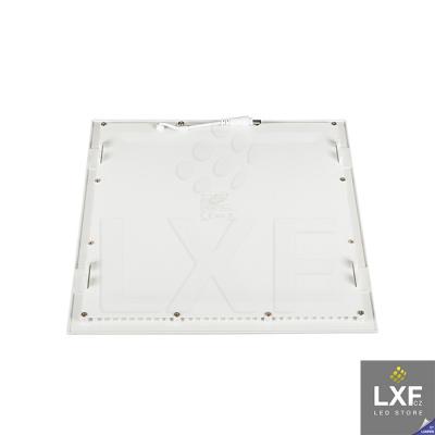 stropní LED panel V-TAC VT-2407 hranatý 24W