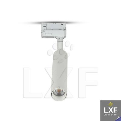 led bodovky V-TAC VT-407 bílé