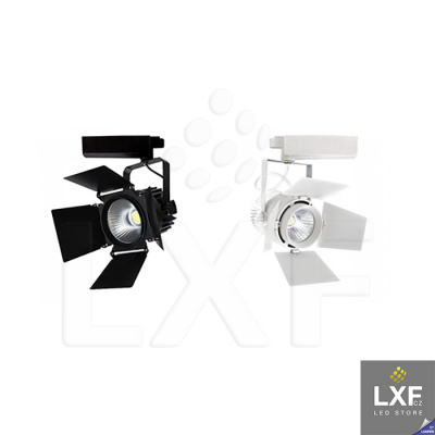 lištová svítidla V-TAC VT-433