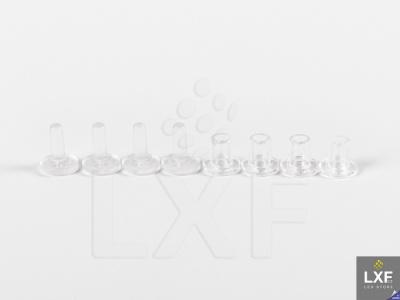 nouzové svítidlo led V-TAC VT-520 SKU-8313