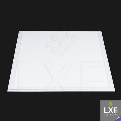 led panely V-TAC VT-6165 45W