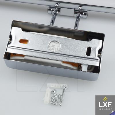 světlo do koupelny nad zrcadlo V-TAC VT-7008