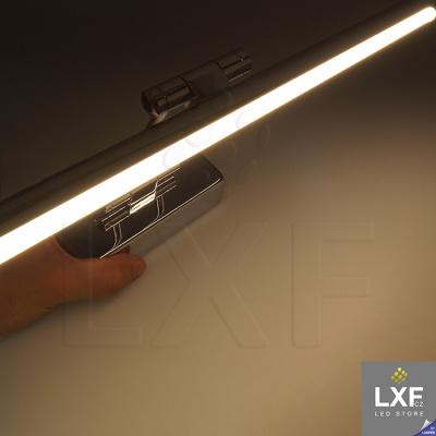 světlo nad zrcadlo do koupelny V-TAC VT-7008