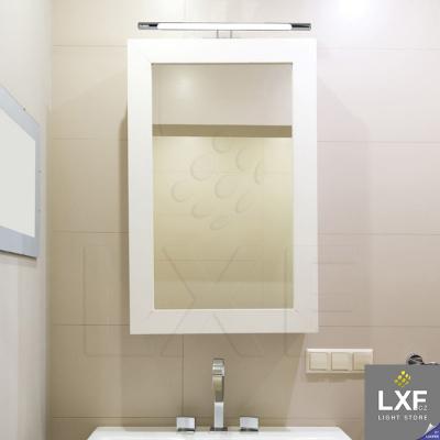 světlo nad zrcadlo do koupelny V-TAC VT-7012