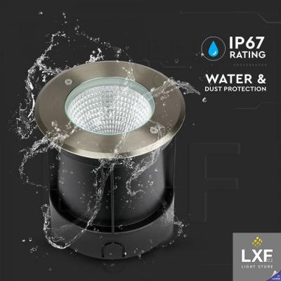 venkovní osvětlení V-TAC VT-7681