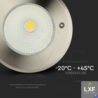 orientační světlo  V-TAC VT-7681